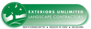 Exteriors Unlimited Landscaping