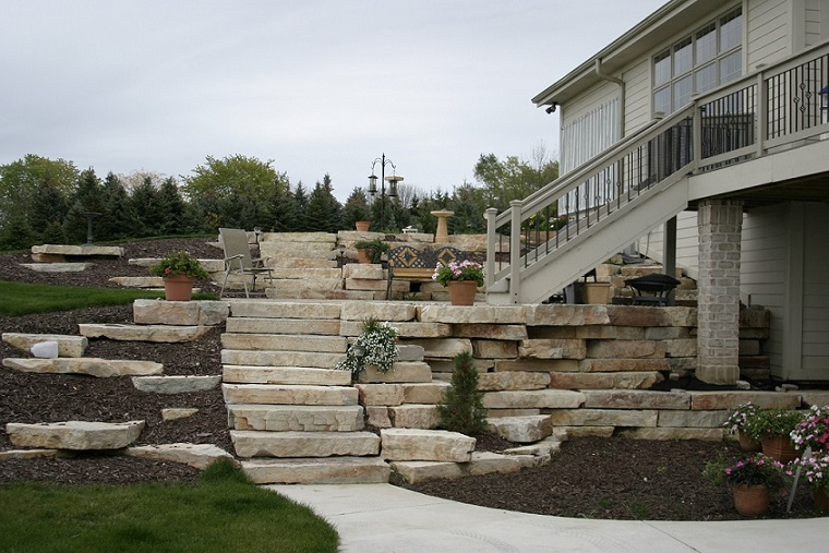 Home Exteriors Unlimited Landscaping Awesome Quality Home Exteriors Design